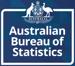Australian Bureau of Statistics_dark logo