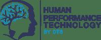 HPT Light and Dark Logo_Final