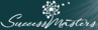 Success Masters Logo